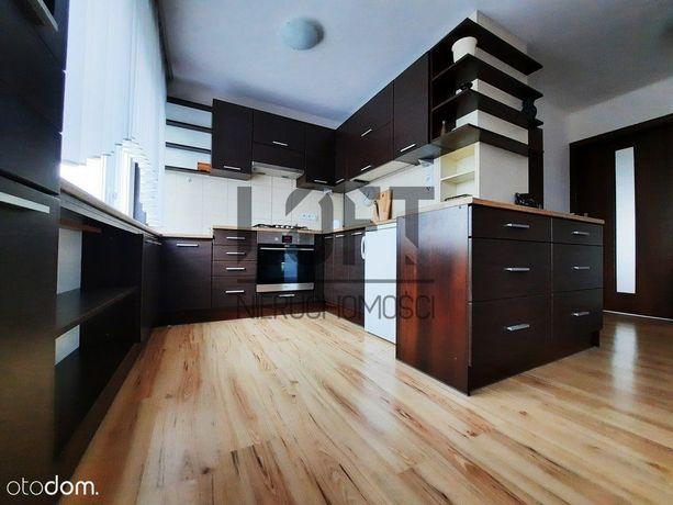 Mieszkanie na sprzedaż - Kalinowszczyzna