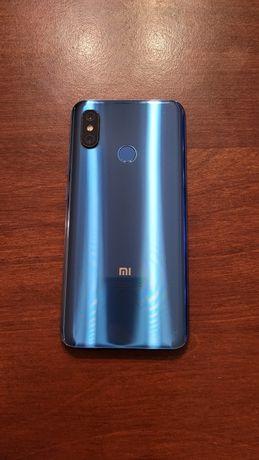 Xiaomi mi8 6/128gb OKAZJA!