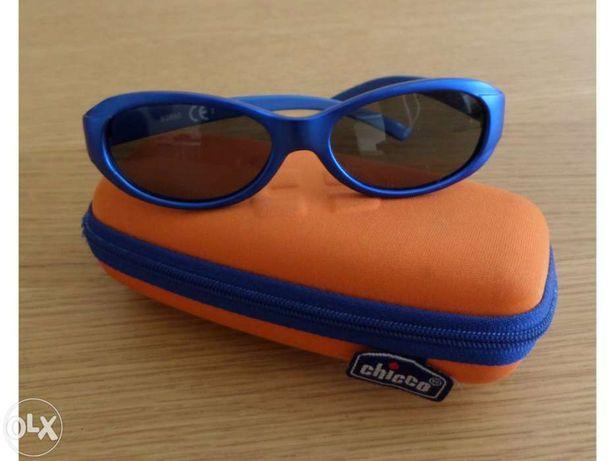 Óculos de sol CHICCO para criança