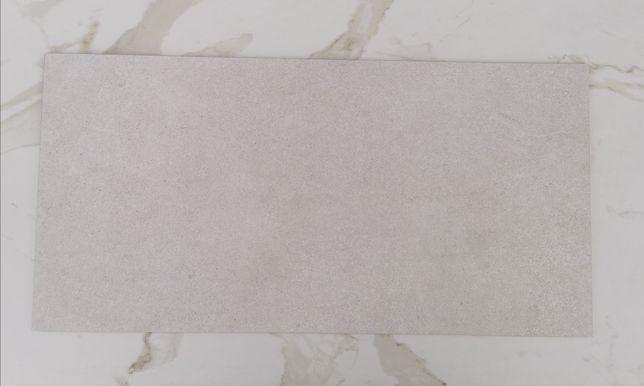 VERSACE Płytki gresowe Grek Bianco Lapatto 40x80