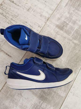 Buciki Nike 28.5