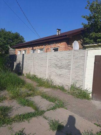 Продам дом на ХТЗ