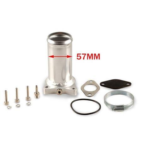 Zamiennik zaworu EGR dla samochodów VAG 1.9 TDI 57mm