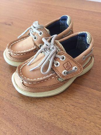 Черевички туфлі взуття