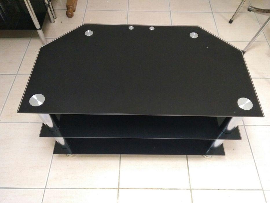 Mobília de Sala (Bom Preço) Gafanha Da Nazaré - imagem 1
