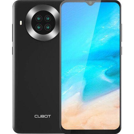 Смартфон Cubot Note 20 Pro 6/128Gb NFC