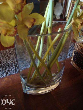1 jarra em vidro