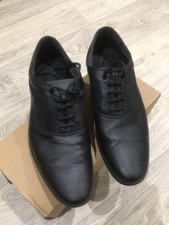 Туфли Zara man