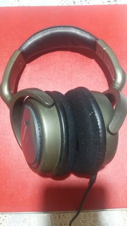 Słuchawki Philips SPH2700