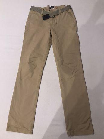 Spodnie H&M chłopięce rozmiar 170