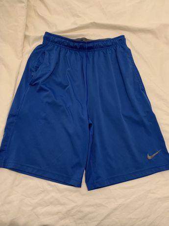 Calções Nike Desporto