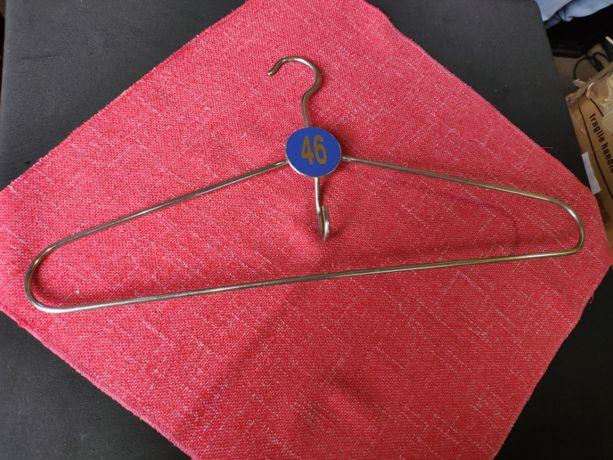 Металические плечики, тремпеля, вешалки для одежды