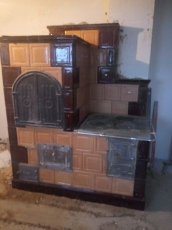 Zdun, malowanie, prace remontowe wolne terminy nawet od zaraz