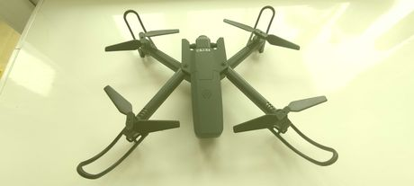Квадрокоптер, дрон UTG-T X4 / 2 камери / ідеал
