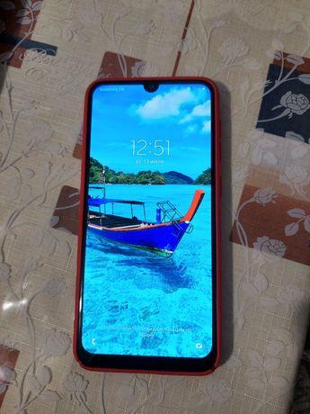 Samsung Galaxy A 50. 6/128 GB White