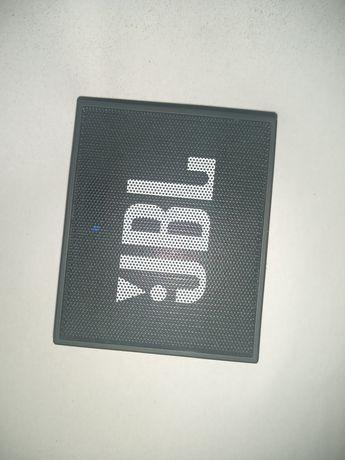 Głośnik bezprzewodowy JBL stan bdb czytaj opis;)