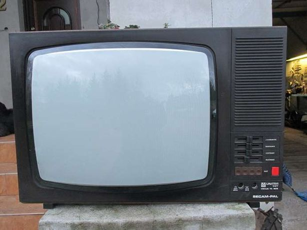 telewizor venus