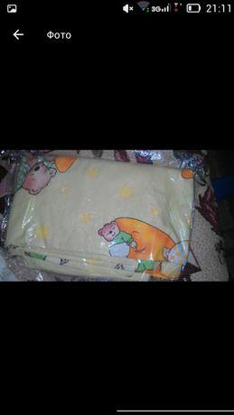 Детское постельное белье в кроватку,сменка,сменное,для ребенка,білизна
