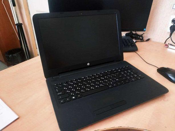 Продам ноутбук hp 255 g4