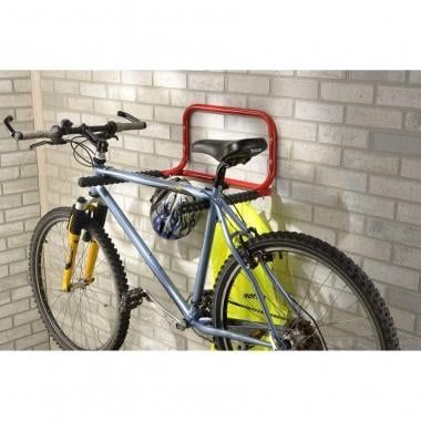 Suporte Bicicleta Rebatível (max. 2 bicicletas)