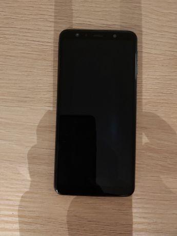 Sprzedam Samsung A7