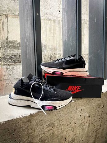 "Nike Air Zoom-Type""Black/White"
