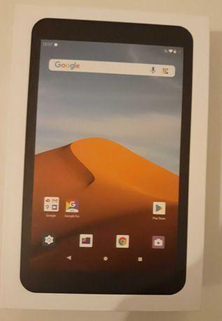Tablet 8'' - Novo