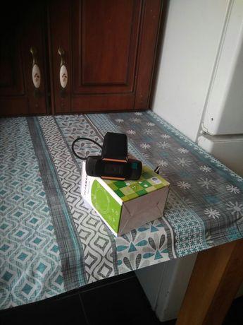 Веб камера AmiBox 1080 Full HD , подходит к смарт приставкам типа X96