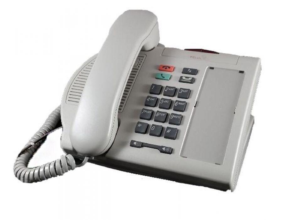 Varios Telefones Nortel platinum m3901 Joane - imagem 1