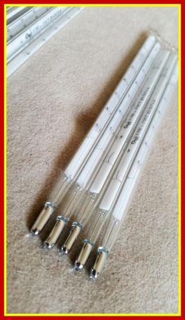 Термометр ТЛ-6 3Б 1-8