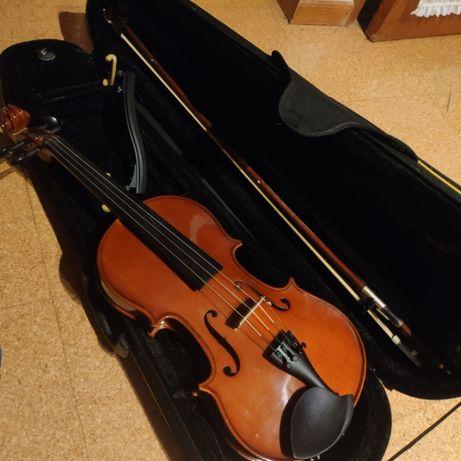 Violino gewa allegro