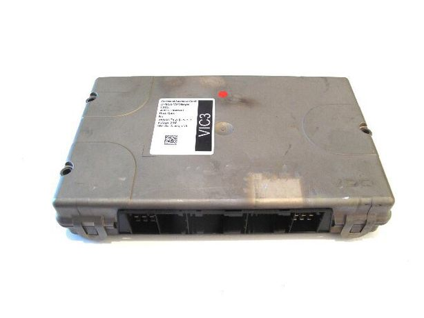 Блок VIC 3 DAF XF105 DAF 1778409 / 1799293 / 1879015 / 1907429