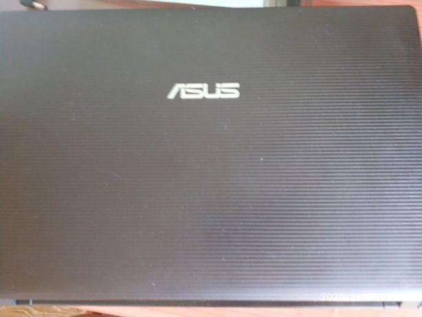 Продам ноутбук ASUS K53TA