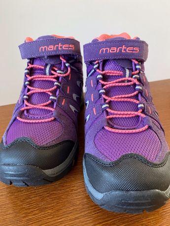 Nowe buty dziecięce jesienno-zimowe rozm 34 Martes, wysylka w cenie!