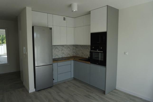 Do wynajęcia komfortowe mieszkanie w centrum Ciechanowa.