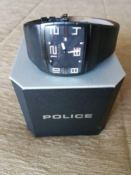Relogio police original