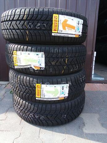 185/65r15 Pirelli 4szt