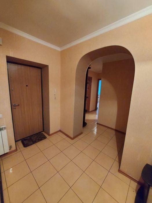 3-х кімнатна квартира у центральній частині міста Ивано-Франковск - изображение 1