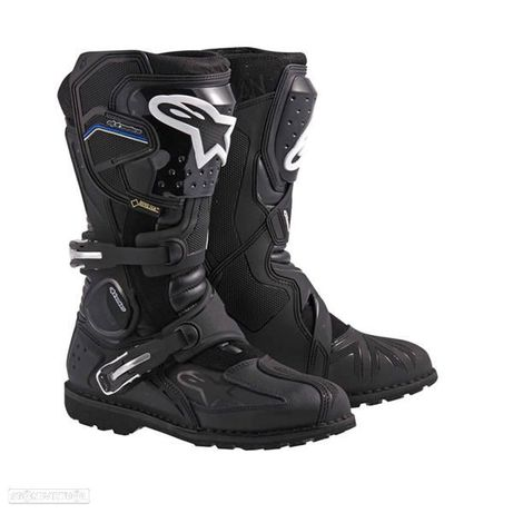alpinestars botas toucan gtx 2037014