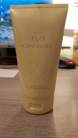 Balsam do ciała EVE Confidence firmy avon