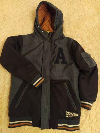 Куртка для мальчика. Курточка деми. Куртка фирменная. Куртка недорого.