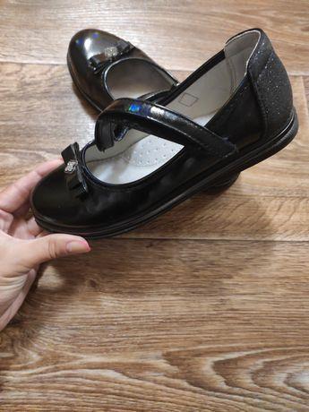 Туфли Том.М для девочки