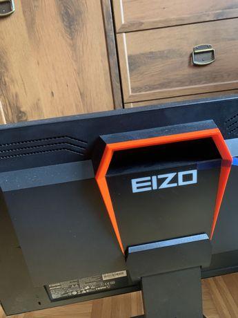 Monitor EIZO FORIS FG2421 ! 240Hz !!