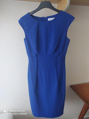 Sukienka Calvin Klein rozmiar 34