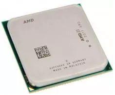 Procesor AMD A10-7870K FM2+ COOLER
