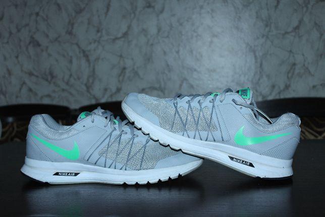 Кроссовки Nike Mens Air Relentless 6