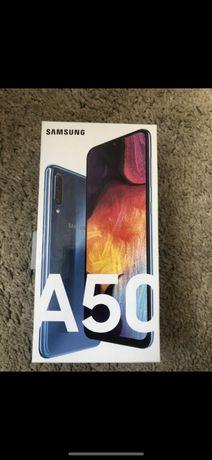 Samsung A50 128GB nowy!