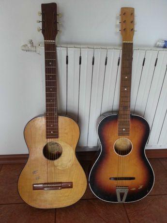 Gitara mini holenderska