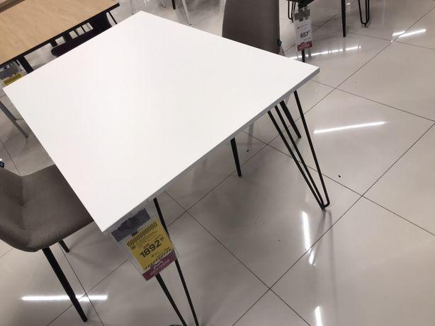 Продам стіл новий
