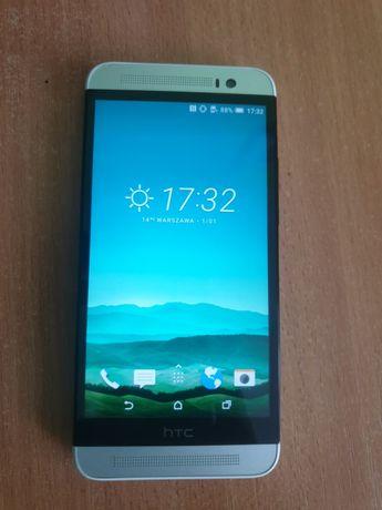 HTC one E8 16GB dual sim